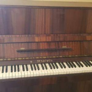 Πιάνο Belarus σε άριστη κατάσταση