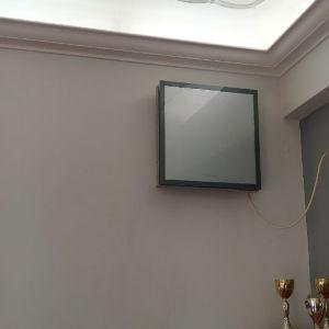 κλιματιστικό LG art cool 12.000btu