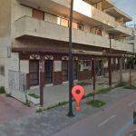 Πωλείται διαμέρισμα Α1: 50'000,00€