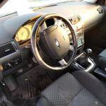 Ford Mondeo Ghia 2000 150bhp