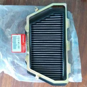 Kn filter Cbr1000rr 08,09,10