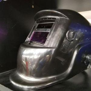 Ηλεκτρονικη Μασκα Συγκολλησης Αυτοματη
