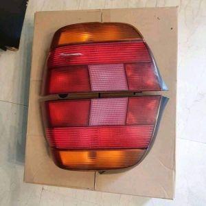 Φανάρια BMW E39