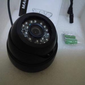 Καμερα Ασφαλειας DOME 1200TVL Υψηλης Αναλυσης