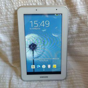 Samsung Galaxy Tab 2 7.0 P3110 8gb.