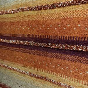 Χαλί 1.60×2.30 μαλλινο