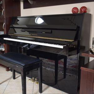 Όρθιο πιάνο Yamaha Eterna ER-C10