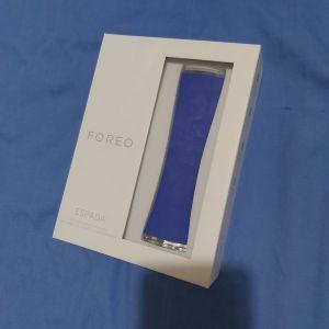 Συσκευή αντιμετώπισης ακμής FOREO ESPADA