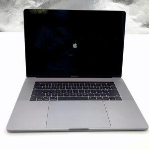 "Laptop Apple Macbook Pro 15"" 2016"