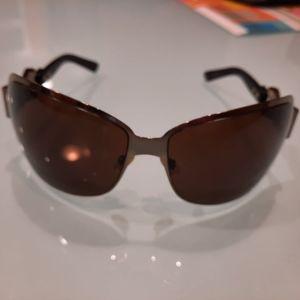 Gucci γυαλια ηλιου