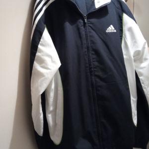 Παιδική Φόρμα Adidas