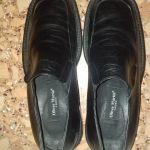 επώνυμα παπούτσια ανδρικά 41