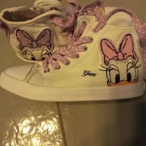 Παιδικα παπούτσια κοριτσι