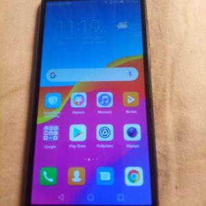 Huawei Y5 (2/16)