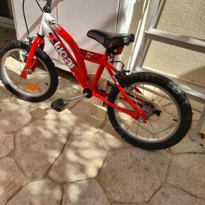 παιδικο ποδηλατο