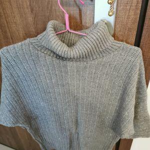 γυναικεία μπλούζα ζιβάγκο μανικια μεχρι τον αγκώνα