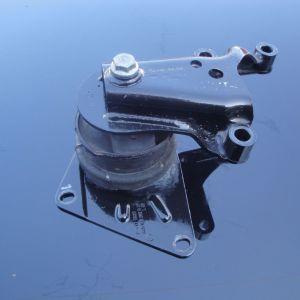 VOLKSWAGEN POLO 1996 - 2002 Βάση κινητήρα 6n0199262