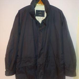 XXL - 3XL Ermenegildo Zegna waterproof jacket