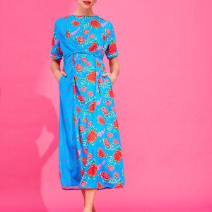 Karavan Fiona dress, L size