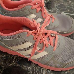 αθλητικά παπούτσια adidas γυναικεία