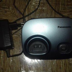 Βάση φόρτισης για τηλέφωνο Panasonic