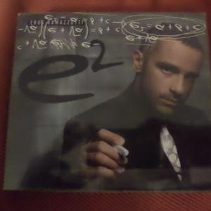 2 CD + DVD EROS RAMAZZOTTI – SPECIAL ΕΚΔΟΣΗ 2007