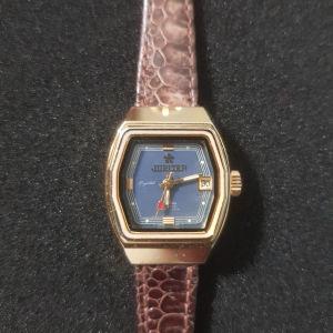 ρολόι κουρδιστό Jupiter