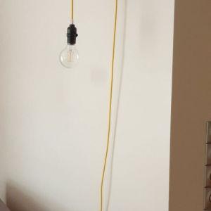 φωτιστικα  απλίκες τοιχου