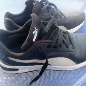 Puma sneakers N 41