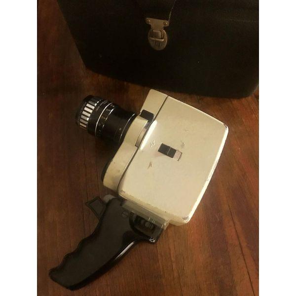 kamera 1960