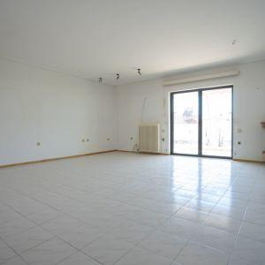 Διαμέρισμα, 134 τ.μ. Αγία Παρασκευή, Κοντόπευκο