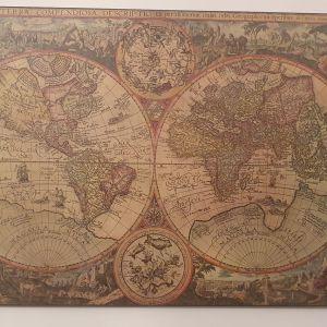 διακοσμητικο χαρτης