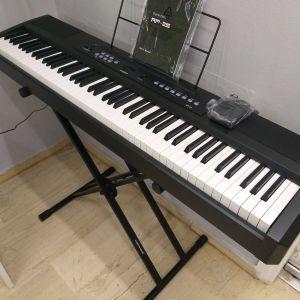 Ηλ.Πιάνο Ringway Rp-25 Καινούργιο