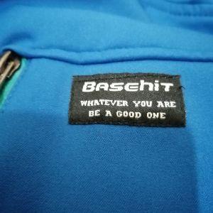 BASEHIT JACKET