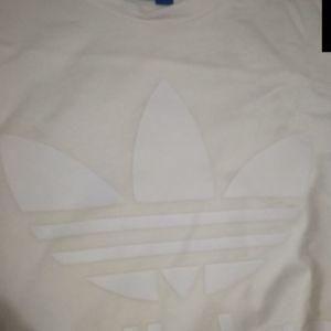 αντρική μπλουζα
