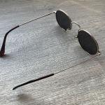 Γυαλιά ηλίου Pervedere