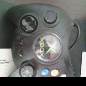 PSP2 - XBOX