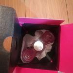 Γυναικείο άρωμα BONBON SPRING SUMMER EDT VICTOR & ROLF 50 ml καινούργιο