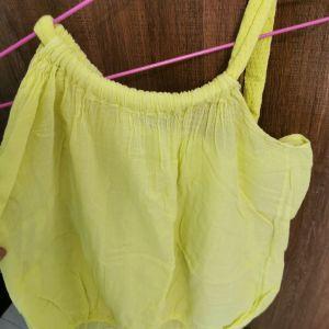 καλοκαιρινη γυναικεία μπλούζα σε άνετη φαρδιά γραμμή