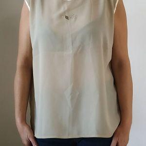 Μπλουζα #3