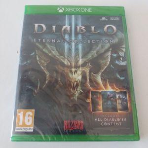 DIABLO(XBOX ONE)