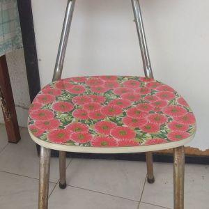 Φορμαικα παλιά καρεκλα