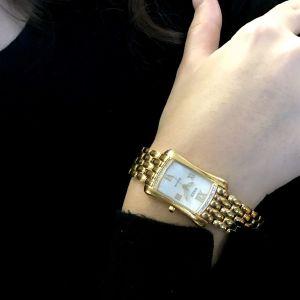 vogue ρολόι κοσμημα