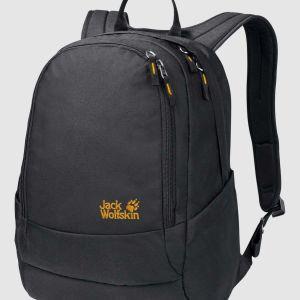Σακίδιο Backpack 22 λίτρων, JACK WOLFSKIN - Perfect Day