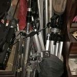velbon τριποδο φωτογραφικης μηχανης μεχρι 1,90 μετρα