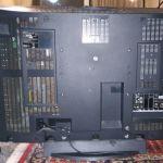 Τηλεόραση LCD 40 Inch