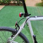 ΠΟΔΗΛΑΤΟ ORBEA Mountain bike