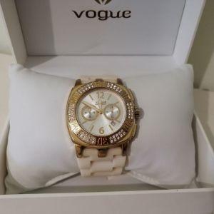 Γυναικείο ρολόι χειρός Vogue