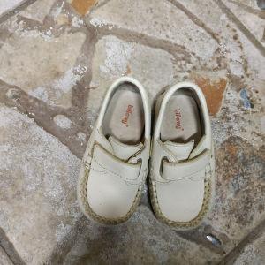 παπούτσια βρεφικά no 20