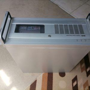 καταγραφικο για ανταλλακτικα DVR Video Recorder syscom